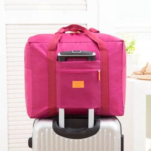 Waterpoof Travel Carry-On Foldable