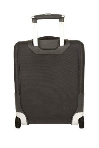 Travelon 18in. Seat