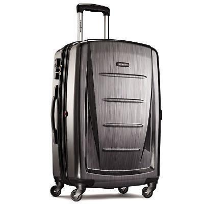 Samsonite Winfield 3 - Luggage