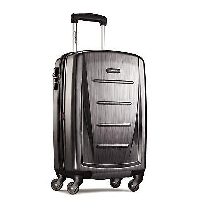 Samsonite Winfield 2 3 Set - Luggage