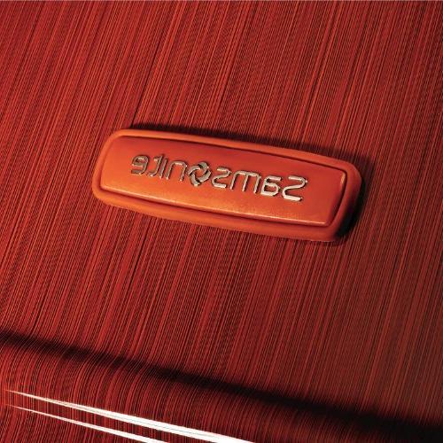 Samsonite 2 Fashion 20in. Hardside Luggage