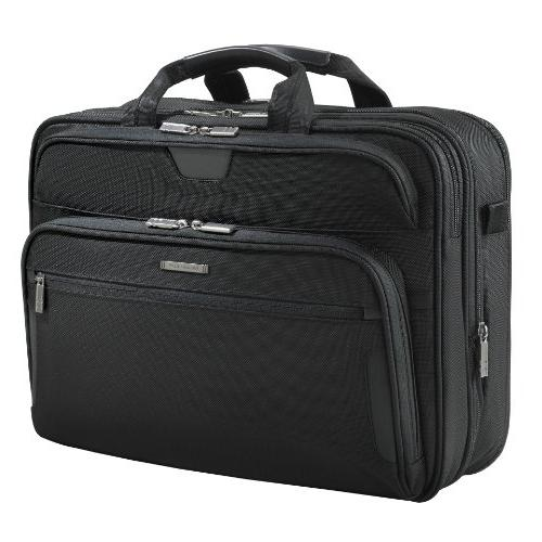 work luggage expandable brief