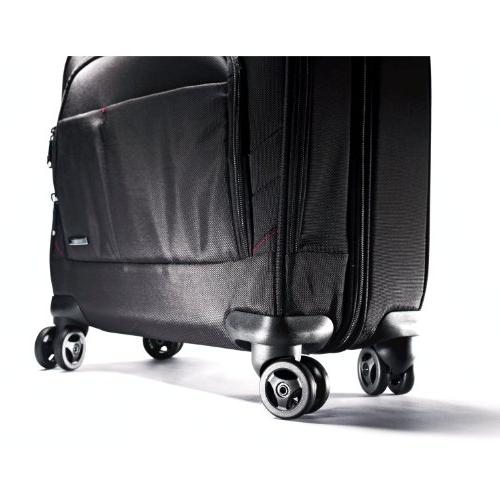 Samsonite Xenon Mobile Office carrying case