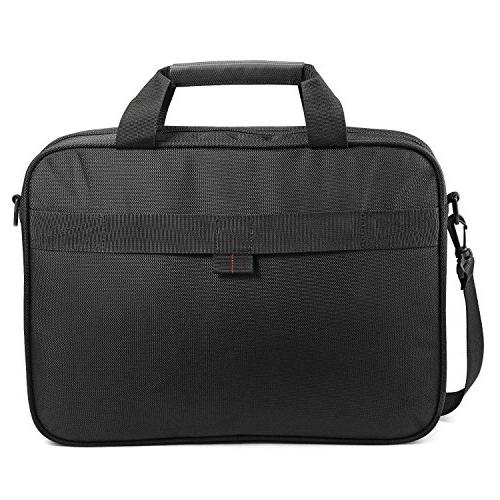 Samsonite Xenon Laptop Shuttle One