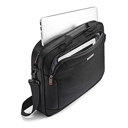 Samsonite Shuttle Bag, One Size