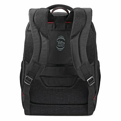 Samsonite 3.0 Large Backpack