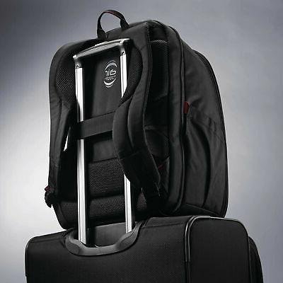 Samsonite Xenon Backpack