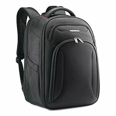 xenon 3 0 large backpack
