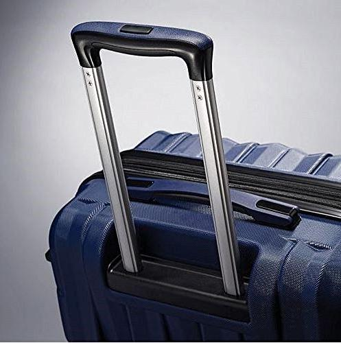 Samsonite 3.0 Spinner Luggage-20