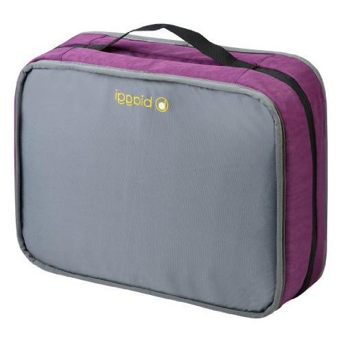 Biaggi Luggage Spinner Suitcase,