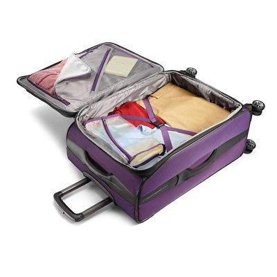 """American Tourister Zoom 28"""" Spinner"""