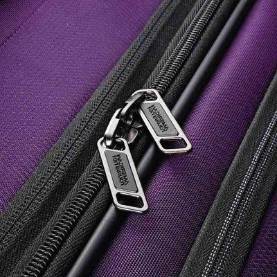 """American Tourister 28"""" Spinner Suitcase"""