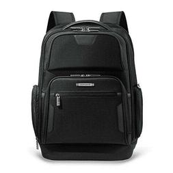 Briggs & Riley Medium Laptop Backpack