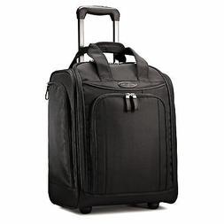 Samsonite Large Rolling Underseater - Luggage