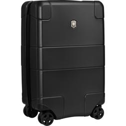Victorinox Lexicon Frequent Flyer Hard Side Carry Unisex Lug