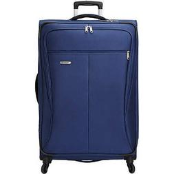 "Samsonite Lift 2 29"" Spinner, Navy"