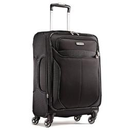 Samsonite LIFTwo 21in. Carry-On Spinner Luggage