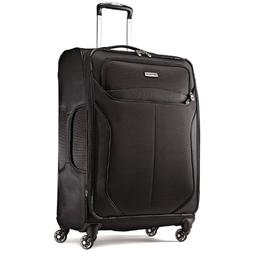 Samsonite LIFTwo 29in. Spinner Luggage