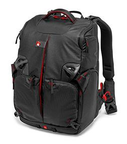 Pro Light 3-N-1 Sling Backpack