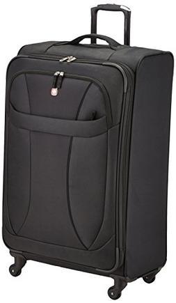 SwissGear Lightweight Luggage 29 Spinner