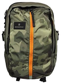Victorinox Altmont 3.0 Vertical-Zip Laptop Backpack