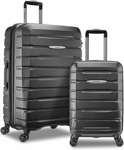 Samsonite luggage bag set