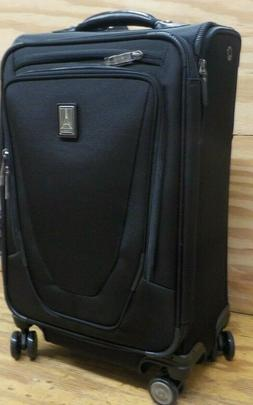 "Travelpro Luggage Crew 11 21"" Carry-on Expandable Spinner w/"
