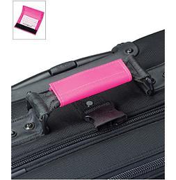 Lewis N. Clark® Luggage Handle Wrap