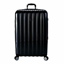Spinner Luggage Helium Aero 29 Inch Expandable Trolley One S