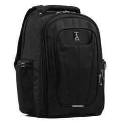 luggage maxlite 5 17 5 lightweight under