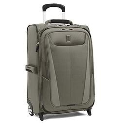 "Travelpro Luggage Maxlite 5 22"" Lightweight Expandable Carry"