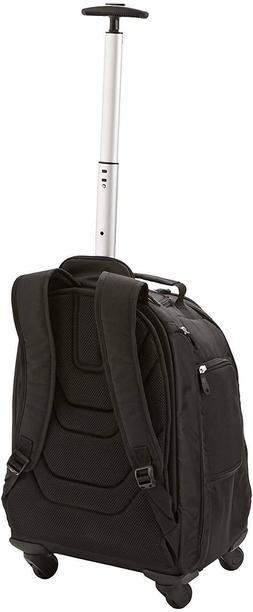 Samsonite Luggage Mvs Spinner Backpack