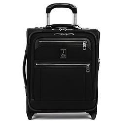 "Travelpro Luggage Platinum Elite 16"" Carry-on Regional Rolla"