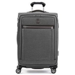 """Travelpro Luggage Platinum Elite 25"""" Expandable Spinner Suit"""