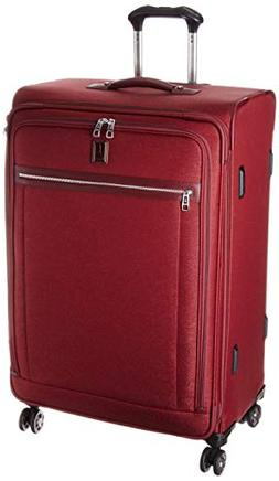 "Travelpro Luggage Platinum Elite 29"" Expandable Spinner Suit"