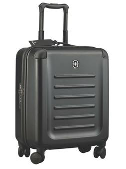 Victorinox Luggage Spectra 2.0 Extra Capacity Carry-On 31318