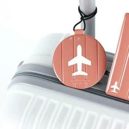 Fenice Luggage Suitcase Tags Travel Baggage Identifier Label