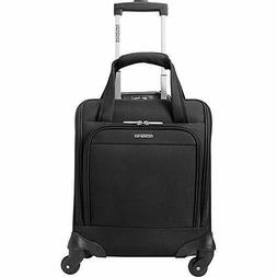 "American Tourister Lynnwood 16"" Spinner Carry-On Luggage W/W"