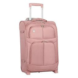 Aerolite Maximum Allowance Airline Approved Carryon Suitcase