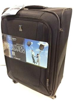Travelpro Maxlite 3 29in. Exp. Spinner Luggage