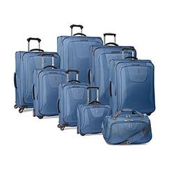 Travelpro® Maxlite® 3 Luggage Collection