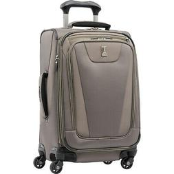 "Travelpro Maxlite 4 21"" Expandable Spinner 5 Colors Softside"