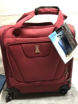 Travelpro Maxlite 4 Compact Boarding Bag