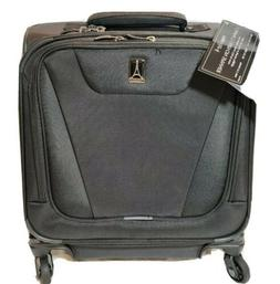 Travelpro Maxlite 4 Easy Compact Carry On Spinner Under Seat