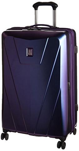 """Travelpro Luggage Maxlite 4 Hardside 29"""" Expandable Spinner"""