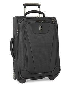 Travelpro Maxlite 4 International Carry-On Rollaboard - Blac
