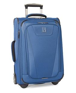 Travelpro Maxlite 4 International Carry-On Rollaboard - Blue