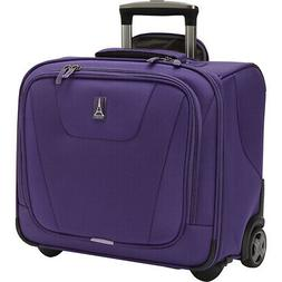 Travelpro Maxlite 4 Rolling Tote 3 Colors Softside Carry-On