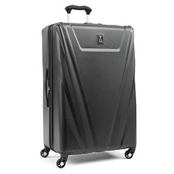 Travelpro Maxlite 5 29-inch Expandable Hardside Spinner Lugg