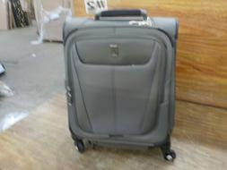 Travelpro Maxlite 5-Softside Expandable Spinner Wheel Luggag
